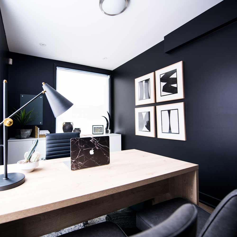 commercial painting services in brisbane