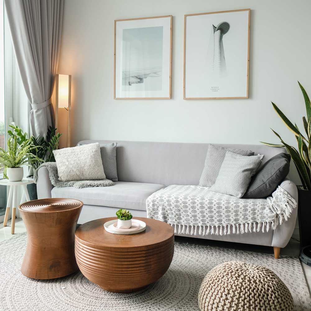 residential painting company in australia