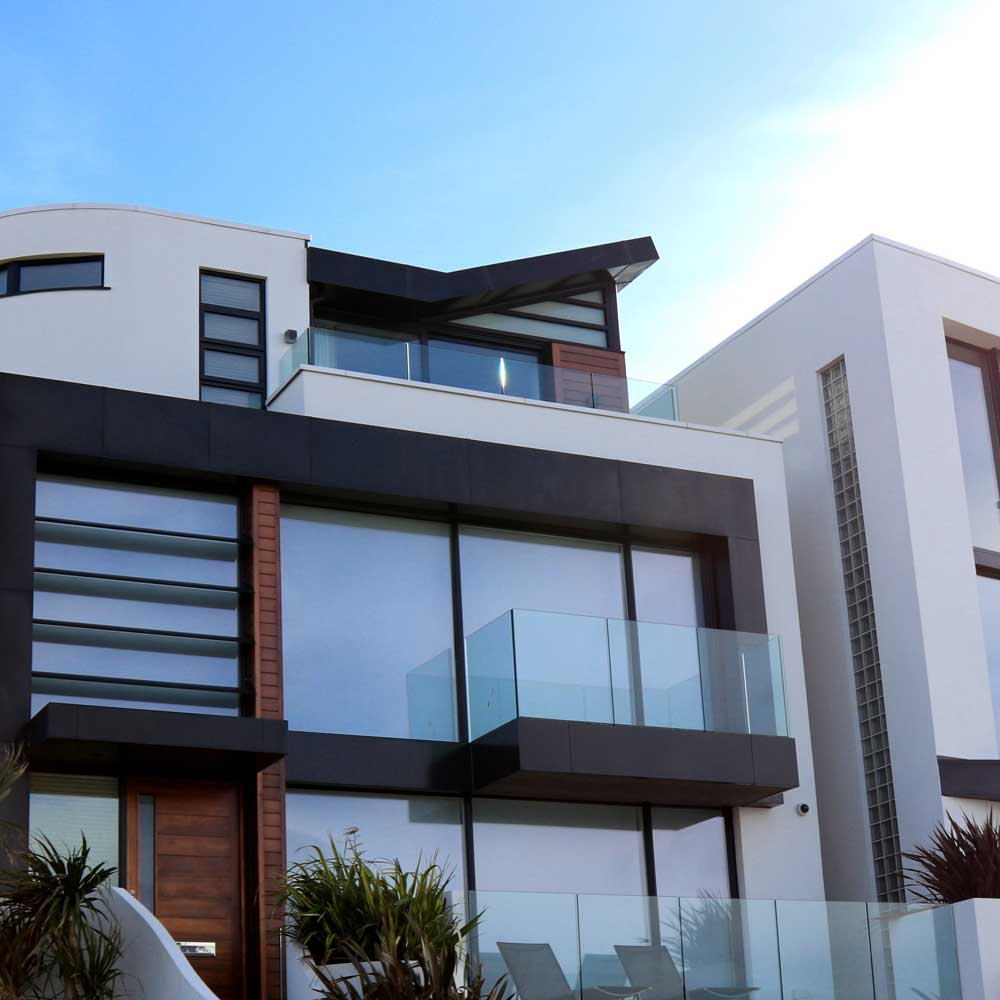 residential painting contractors in australia