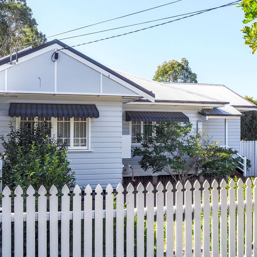 best home interior paint Wynnum & Manly